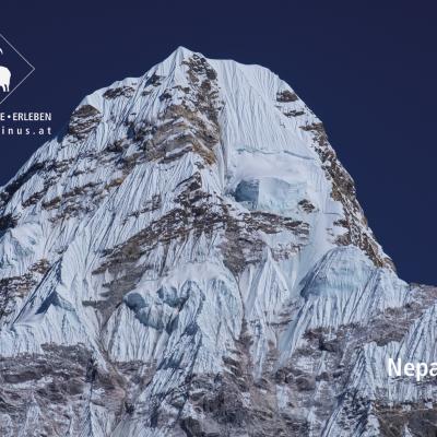 Nepal Kalender 2019